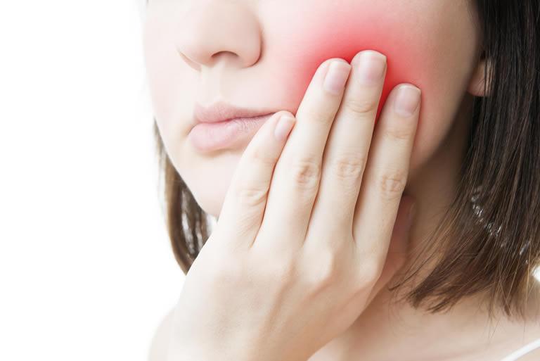 Qu'est-ce qu'une urgence dentaire? Que faire en cas d'urgence dentaire?